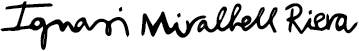 Ignasi Miralbell - Ipad Art, Oleo, Art